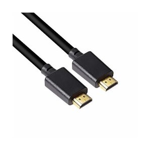 Club3D HDMI 2.1 10K 120Hz 48Gbps Male/Male 2m 28AWG Ultra High Speed Cable|skygarden