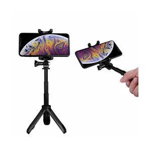 Zenic 自撮り棒 スマホ 三脚 セルカ棒 iphone 伸縮拡張 一脚 軽量 iphone x/8/iphone 8 plus/iphone X skygarden