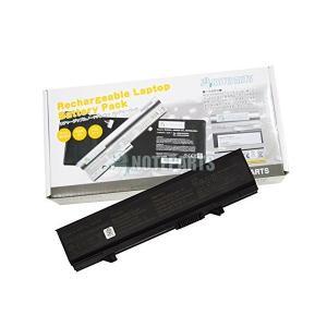 【NOTEPARTS】 Dell Latitude E5400 E5410 E5500 E5510 6セル Li-ion バッテリー 312-076 skygarden
