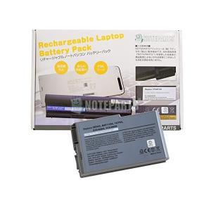 【NOTEPARTS】 Dell Latitude D500 D510 D520 D530 D600 D610 Inspiron 500m 600m skygarden