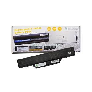 【NOTEPARTS】 HP Compaq 550 610 6720s 6730s 6830s用 Li-ion バッテリー GJ655AA対応 skygarden