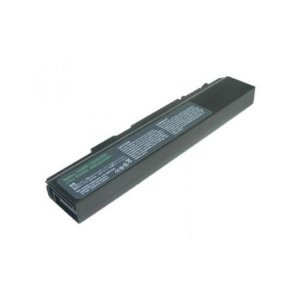 PowerSmart Toshiba Dynabook Satellite B11、B12、K20、K21、K21 186C/W、K21 200E/ skygarden