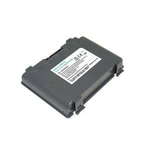 PowerSmart FUJITSU FMV-BIBLO NF40T NF40U/V NF50U NF60T NF70U NF70Y NF75U/V skygarden