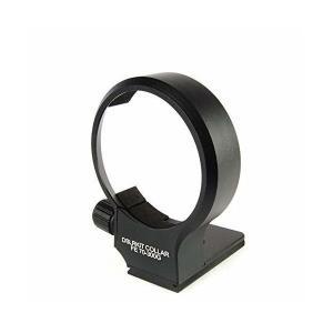 DSLRKITメタル三脚マウントリング Sony FE 70-300mm f/4.5-5.6 G O...