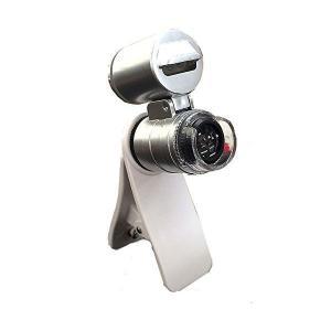 COM-SHOT 【 スマホのカメラが顕微鏡に 】 簡単取付け スマホ用 マイクロスコープ スマクロ LED搭載 ブラックライト ピント調節可 倍率|skygarden