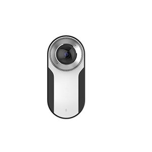 Essential 360 degree camera for Essential Phone カメラ [並行輸入品]|skygarden