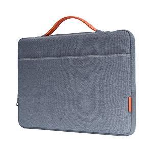 スリーブケース - ATiC Apple MacBook Air / Pro & Microsoft Surface Book &他 skygarden