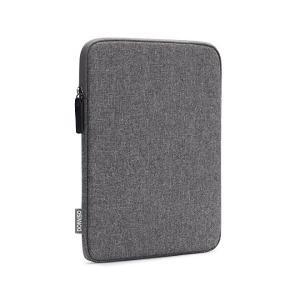 "DOMISIO 8インチタブレットノートパソコンケースバッグ 2017 iPad Sleeve for 7.9"" iPad mini 4 / 8"