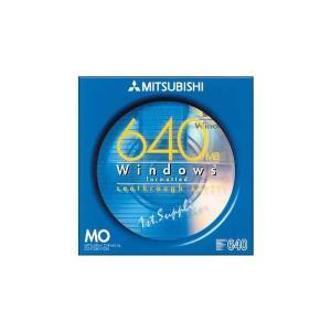 KR640W1S MO640MB 透明1枚 Windows|skygarden