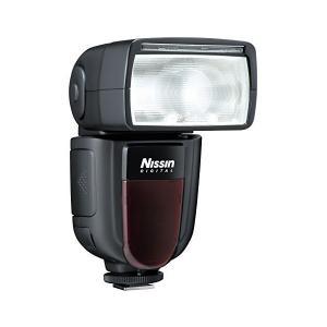 ニッシンデジタル Di700A ソニー用 【NAS対応】 NISSIN