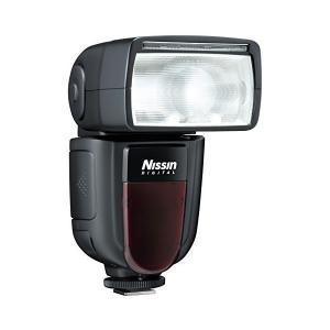 Nissin ニッシンデジタル Di700A キヤノン用 【NAS対応】 NISSIN
