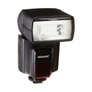 【国内正規品】NEEWER 一眼カメラ用フラッシュライト TT560 SPEEDLITE NEEWE...