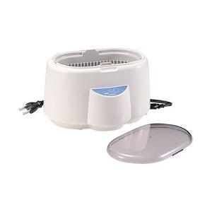TWINBIRD 超音波洗浄器 スーパーブルットクリーン ホワイト **EC-511W|skygarden