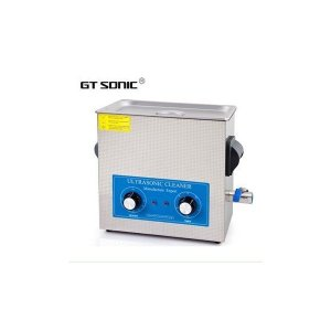 超音波洗浄機VGT-1860QT(6L )|skygarden