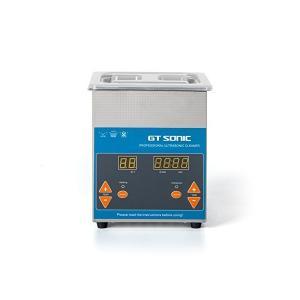 Doc.Royal デジタル超音波洗浄機 卓上型超音波洗浄機 超音波クリーナー (1.3L)|skygarden