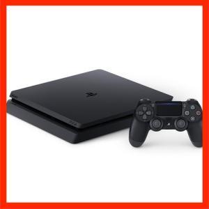 PlayStation4 プレイステーション4 PS4 500GB ブラック ホワイト