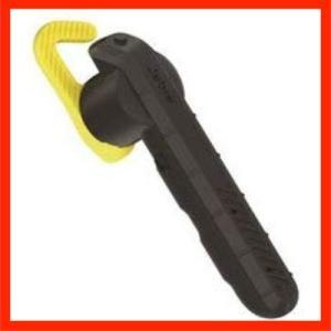 Jabra ジャブラ Steel スティール Black ブラック ワイヤレス Bluetooth ...