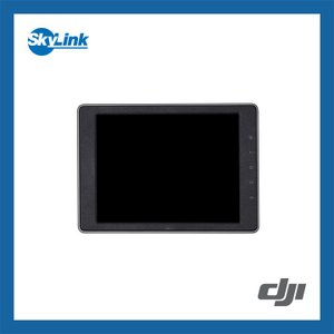 CrystalSky 7.85 High Brightness 高輝度ディスプレイ モニター DJI クリスタルスカイ skylinkjapan