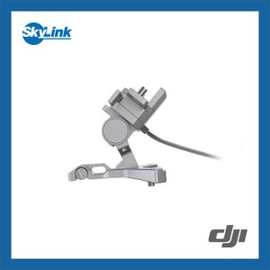 CrystalSky 送信機取り付けブラケット DJI skylinkjapan