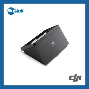 モニターフード CrystalSky 5.5インチ専用 DJI クリスタルスカイ skylinkjapan