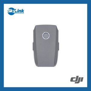Mavic 2 インテリジェント フライトバッテリー DJI マビック 2 ドローン|skylinkjapan