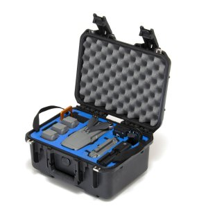 GPC Mavic 2 Pro/Zoom 専用ケース 送料無料 DJI ハードケース マビック 2 ドローン|skylinkjapan