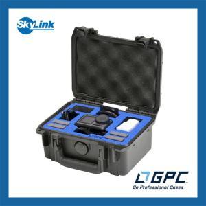 GPC - Osmo Action 専用ハードケース オズモアクション カメラケース skylinkjapan
