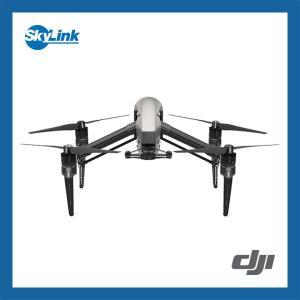 Inspire 2 インスパイア 2 DJI ドローン 損害賠償保険付き 国内正規品 調整済み|skylinkjapan