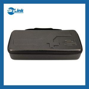 Osmo Mobile 2専用のケースです。  収納可能物 Osmo Mobile 2 x1 USB...