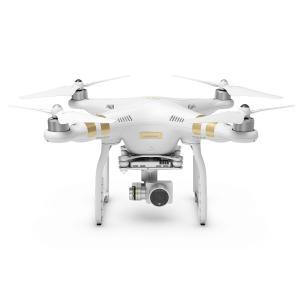 ドローン DJI Phantom 3 Professional 即納 空撮 ラジコン スマホ 送料無料 調整済み 損害賠償保険付き