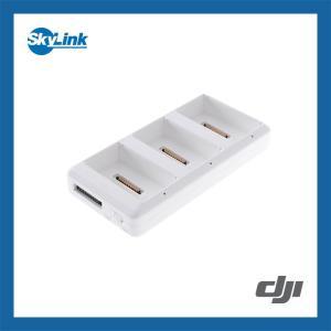 Phantom 4 専用 バッテリー充電ハブ ファントム 4 DJI ドローン