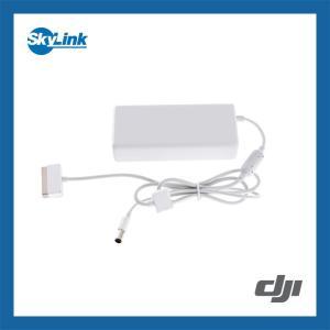 Phantom 4 - 100W充電器(ACケーブル付き)|skylinkjapan
