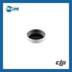 Phantom 4 Pro/Adv 専用NDフィルター 1/16 ファントム 4 DJI ドローン|skylinkjapan