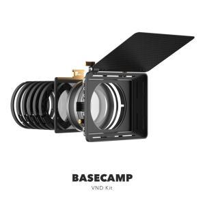 PolarPro - BaseCamp   UltraLight マットボックスシステム 【VND ...