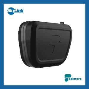 PolarPro Osmo Pocket ソフトケース Minimalist オズモポケット skylinkjapan