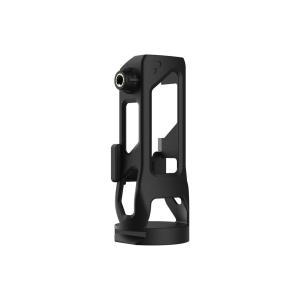 PolarPro - Osmo Pocket 三脚ハーネス for ワイヤレスモジュール DJI オズモポケット|skylinkjapan