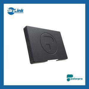 PolarPro - DJI CrystalSky 7.85インチ スクリーンカバー|skylinkjapan