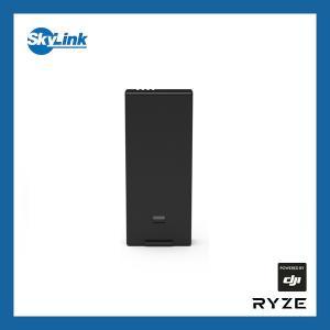 Ryze トイドローン Tello フライトバッテリー|skylinkjapan
