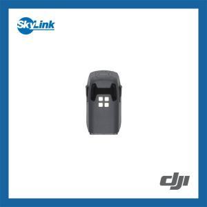 Spark インテリジェント・フライトバッテリー DJI スパーク