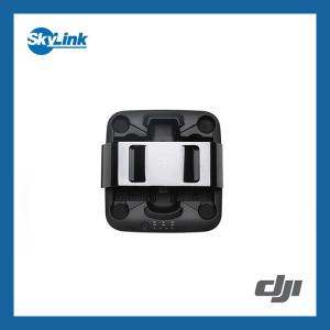 Spark ポータブル充電ステーション DJI|skylinkjapan