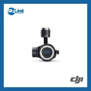 DJI Zenmuse X5 (カメラ本体のみ) ドローン アクセサリー ラジコン 送料無料|skylinkjapan