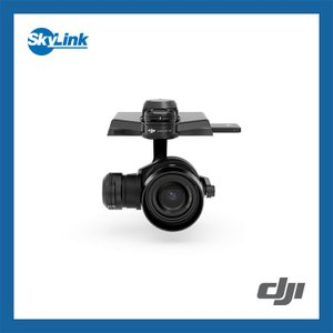 DJI Zenmuse X5R ドローン アクセサリー ラジコン 送料無料|skylinkjapan