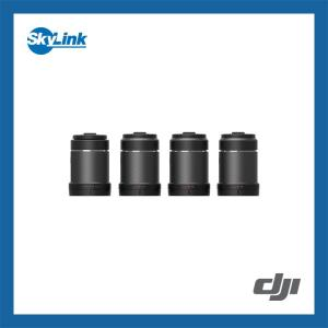 Zenmuse X7 - DL/DL-S レンズセット DJI ドローン Inspire 2 インス...