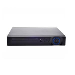防犯カメラ 録画装置 HDMI出力搭載 8CH-DVR録画装置 H.264デジタルレコーダー 防犯カメラの映像を8台まで録画することが可能 DVR8CH|skynet