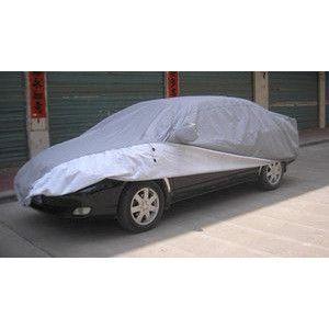 自動車 ボディ カバー カー シェルター 軽自動車 普通車 クーペ ワンボックス cc-cover|skynet