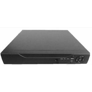 8CHデジタルレコーダー カメラ8台接続・同時録画可能 スマホでどこからでもリアルイム監視、遠隔操作 H.264 VGA/HDMI出力 DVR8CHNEW|skynet