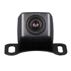 【特別セール】安さに挑戦!バックカメラ ガイドライン有 高画質CMD 42万画素 防水 暗視対応 BK119NEW|skynet