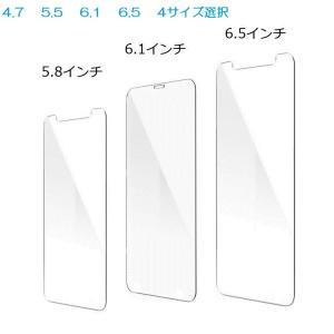 ■透過率 光の透過率90%以上 携帯電話本来の鮮やかな発色を全く損ないません  ■ガラス素材 厚さ0...