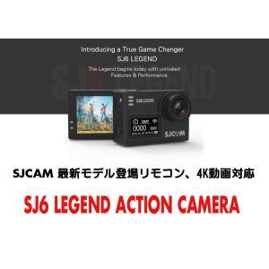 ●高解像度動画撮影  4K動画、4K(24fp)、2K(30fp)、1080P(60fp)等  ●1...