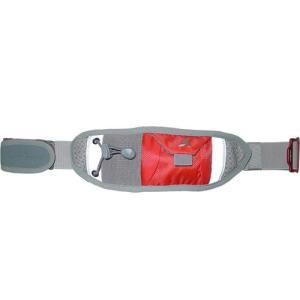 【メール便のみ】【UltrAspire/ウルトラスパイアー】 ペプタイド PEPTIDE モレキュラー・ベルト・システム [MBS]|skytrail